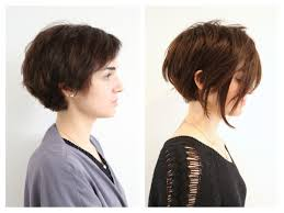 pixie to long hair extensions pageant hair cutting with additional tape in hair extensions for