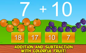 photos free learning games for kindergarten best games resource