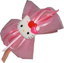 hello headband zidoff hello ribbon headband