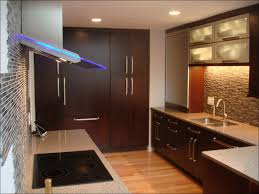 kitchen budget cabinets discount cabinets affordable kitchen