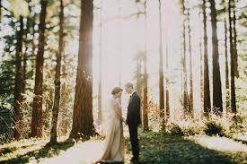 wedding photography portland photography photography portland or weddingwire