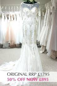 wedding dress factory outlet wedding dresses outlet for wedding dress outlet luck everyone