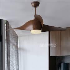 online get cheap vintage electric fans aliexpress com alibaba group