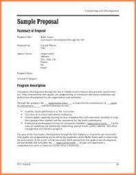 small business plan sample doc example good resume