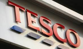 Tesco fears competition authority will force it to sell One Stop
