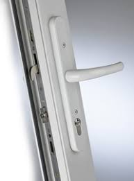 Patio Door Locks Uk Patio Sliding Door Locks Repair Supply And Fit