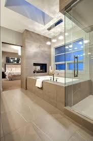 master bedroom and bathroom ideas bathroom in bedroom ideas aciu club