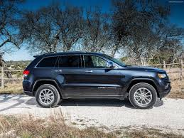 blue jeep grand cherokee jeep grand cherokee 2014 pictures information u0026 specs