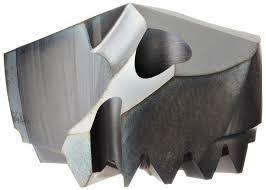 dormer hydra r960 solid carbide high performance coolant through