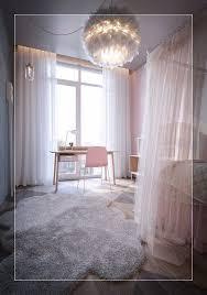 bedroom lighting fixtures bedroom bedroom lighting design guide kitchen ceiling light