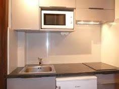 cuisine pour studio amenagement cuisine studio montagne r sultat de recherche d images