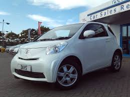 toyota iq used toyota iq cars for sale in cardiff bay cardiff motors co uk