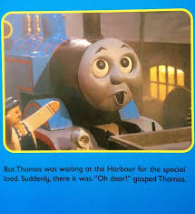 Hilarious Dirty Memes - thomas the tank engine is hilarious if you have a dirty mind
