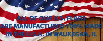 Spin Flag Seasonal Designs Inc Flag Products Flag Manufacturer