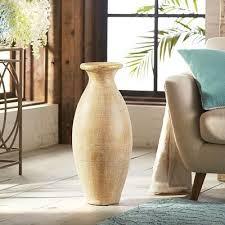 best 25 large floor vases ideas on floor vases floor
