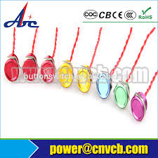 key operated light switch ccc electric lock 2 position electrical 3 position key switch metal