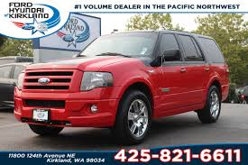 ford of kirkland vehicles for sale in kirkland wa 98034