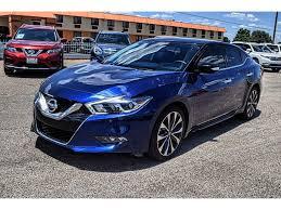 nissan armada for sale new mexico bender nissan clovis cars for sale automotive services parts