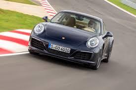 porsche 2016 2016 porsche 911 carrera 4s pdk review review autocar