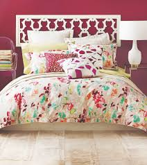 Colorful Coverlets Colorful Bedding 77 And Love