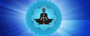 chakra meditation retreat india yoga essence rishikesh