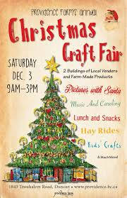 christmas craft fairs part 42 christmas craft fair home