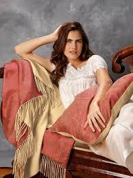 schweitzer linen nobility throw u0026 pillow luxury throws luxury bedding italian