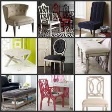 furniture home decor catalogs howchow neiman marcus official site