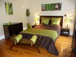 chambre d hotes chambres d hotes en centre ville de nancy dans superbe maison de