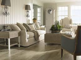 Simple Sofa Set Design Best Sofa Chair