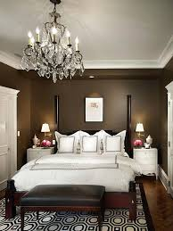 Decorating Ideas For Master Bedrooms A Series Of Pictures For Small Master Bedroom Decorating