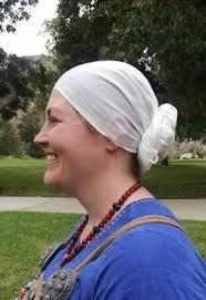 viking anglo saxon hairstyles viking age head coverings braid hairstyles vikings and viking age