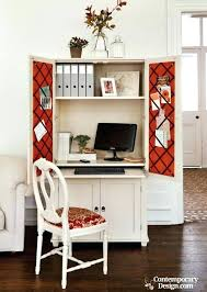 Home Office Desk Armoire Armoire Home Office Desk Armoire Medium Size Of White Computer