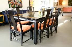 Asian Inspired Dining Room Furniture Awesome Asian Dining Room Chairs Contemporary New House Design