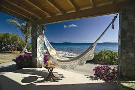 hammock types archives home caprice your place for home design