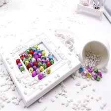 popular christmas crafts for christmas buy cheap christmas crafts