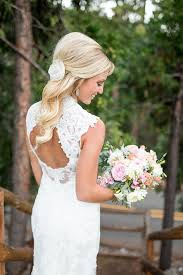 key back wedding dress mer enn 20 bra ideer om keyhole wedding dresses på
