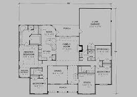 country style house floor plans 52 best home house plans images on house floor plans