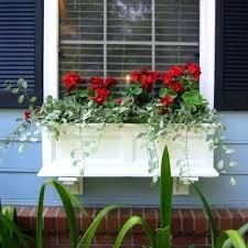 indoor window planters window planter click to enlarge window sill planter box plans