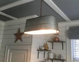 Farm Light Fixtures Rustic Light Fixtures Beautiful Chandelier Industrial