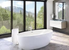 Oval Bathtub Bathtubs Idea Marvellous Free Standing Bathtub Acrylic