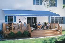 Blue Awning Awning Photos Home U0026 Commercial Awning Pictures Aristocrat