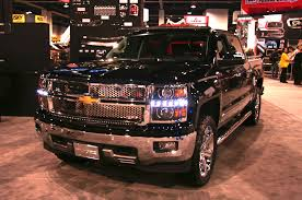 led lights for 2015 silverado sema 2013 truck and suv mega gallery photo image gallery