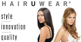 sale alert hair u wear hair extensions and hair pieces all 10