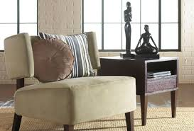Swivel Chairs Design Ideas Living Room Accent Chairs In Living Room Wonderful Accent Living