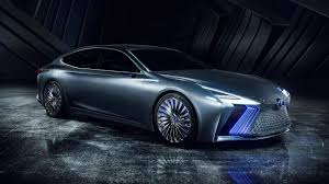 lexus sports car blue lexus reviews specs u0026 prices top speed