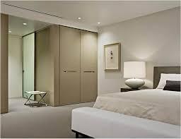 bedroom and bathroom color ideas master bedroom with bathroom interior design