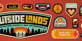 Tumbleweed Park Map Golden Gate Park Map Outside Lands Image Gallery Hcpr