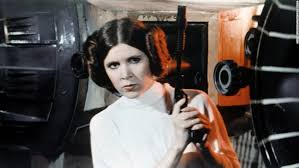 2011 target black friday death debbie reynolds mother of carrie fisher dies one day after