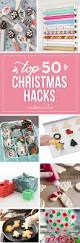 890 best christmas crafts u0026 food images on pinterest christmas